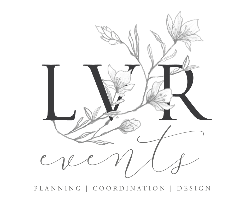 LVR Events Planning, Coordination, & Design New York City