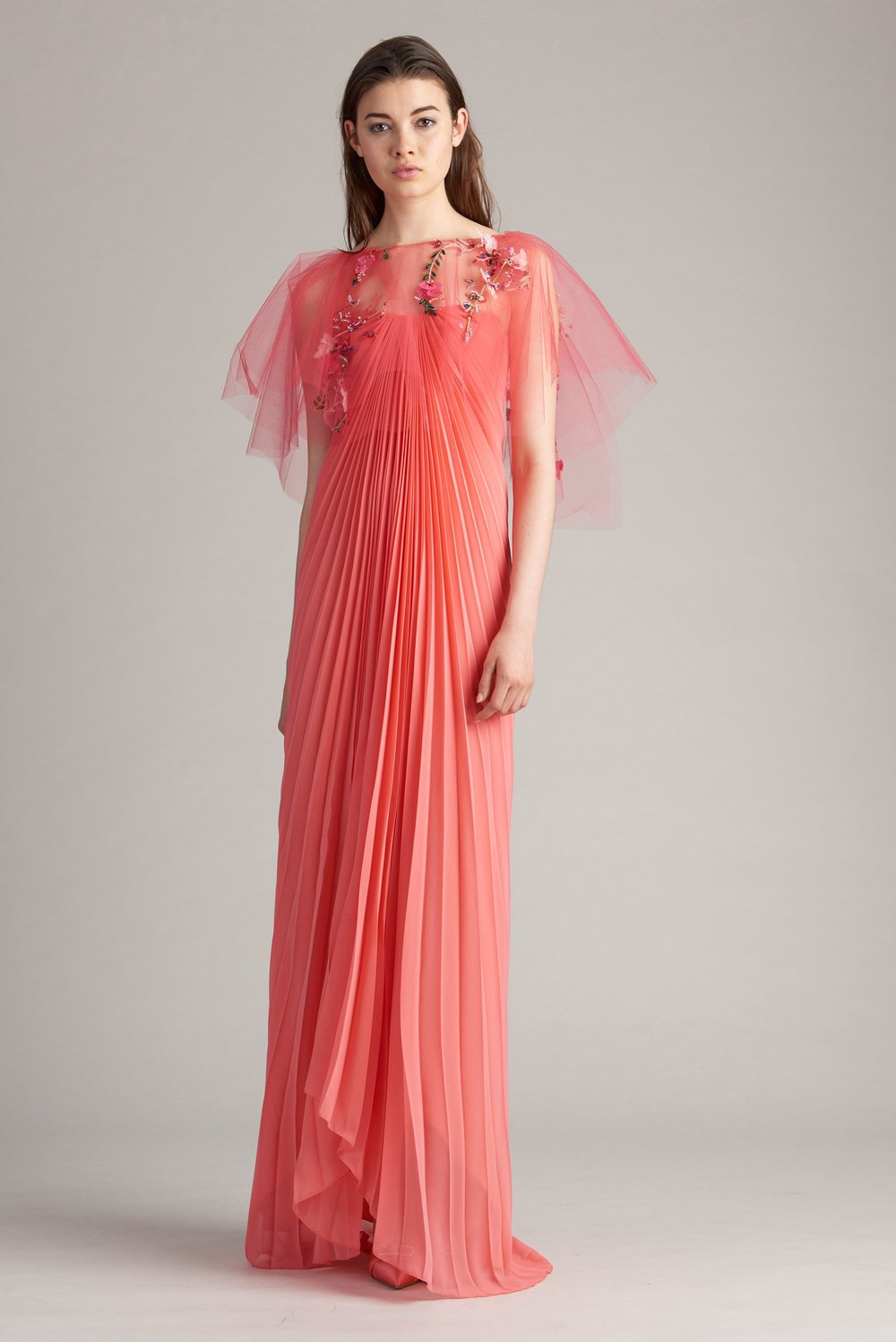 33-Monique-Lhuillier-Resort-18.jpg