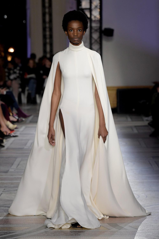 giambattista-valli-couture-spring-2018-paris-fashion-week-pfw-039.jpg