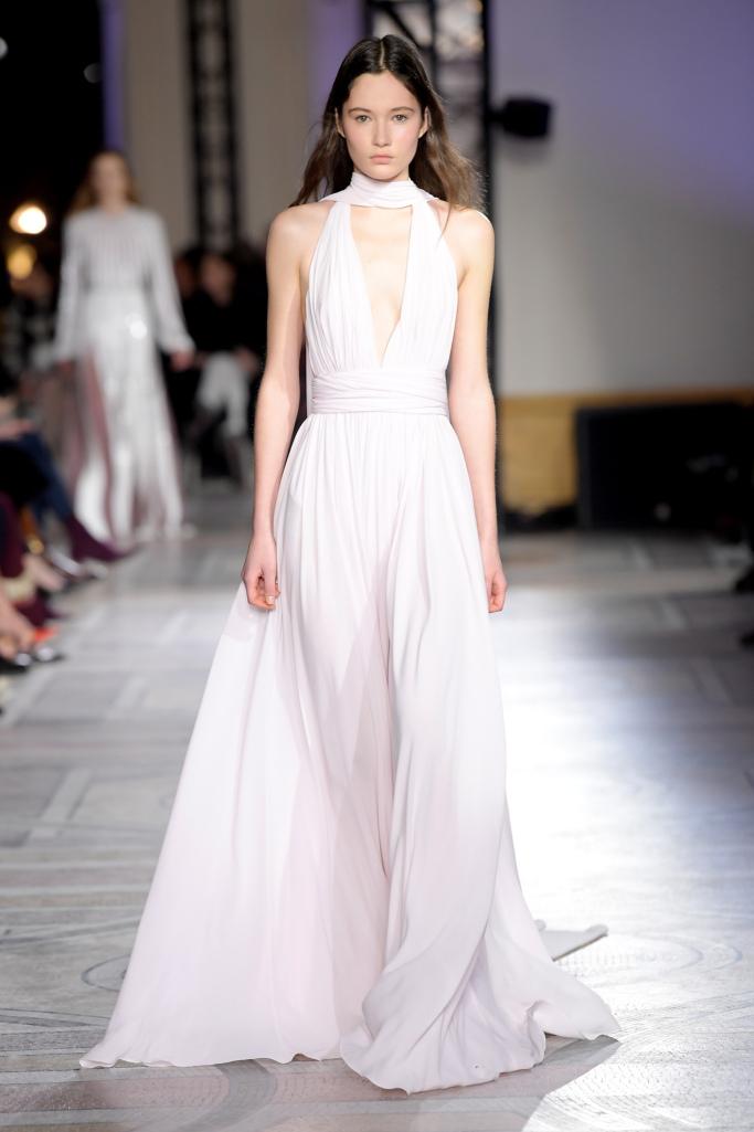 giambattista-valli-couture-spring-2018-paris-fashion-week-pfw-030.jpg