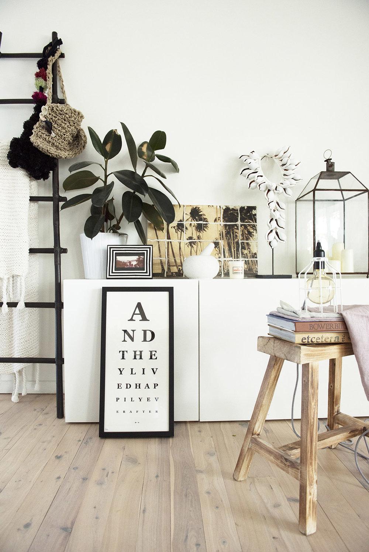 The Wedding Nest Sydney Australia Design Home Interior Wedding Registry by Katie Burt