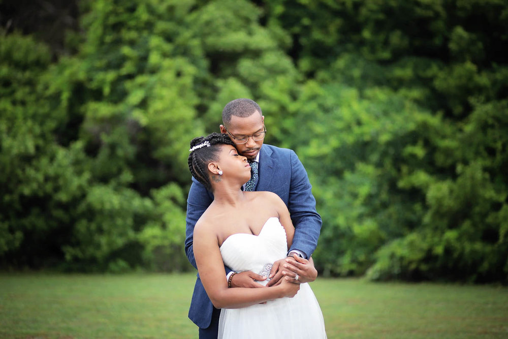 Charmekia Bias CharMarie Photography 4 Year Wedding Anniversary Photo Shoot Charlotte North Carolina The Queen Photographers