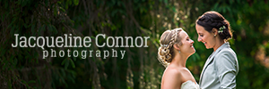 Jacqueline Connor Photography