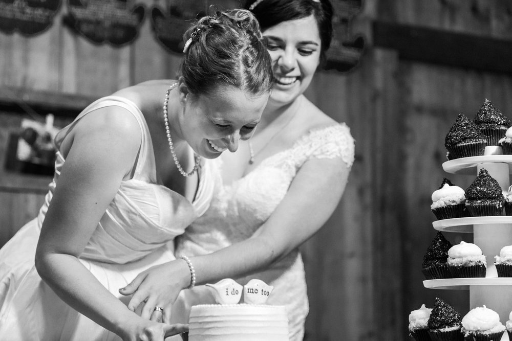 Meera Graham Photography Wedding Photographer Missoula Montana and the Pacific Northwest