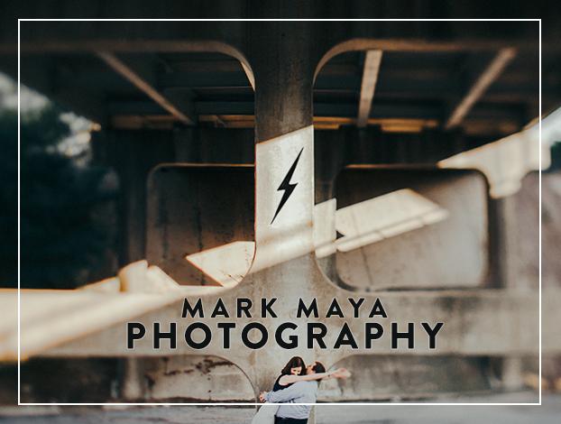 Mark Maya Photography