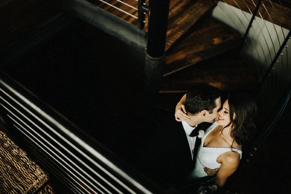 Mark Maya Photography Durham Chapel Hill Asheville Raleigh North Carolina Wedding Photographer