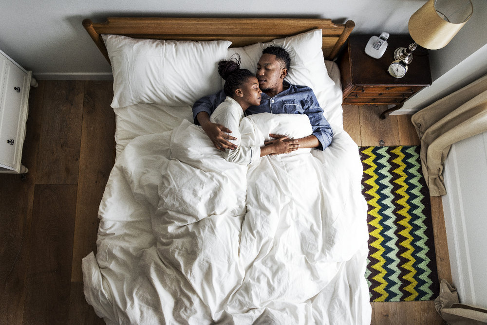 wedding planning stress sleep habits anxiety mindfulness meditation yoga