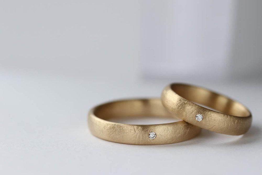 Aide-mémoire Jewelry-12-2.jpg