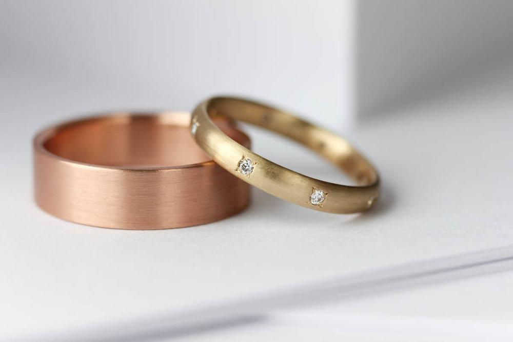 Aide-mémoire Jewelry-2-4.jpg