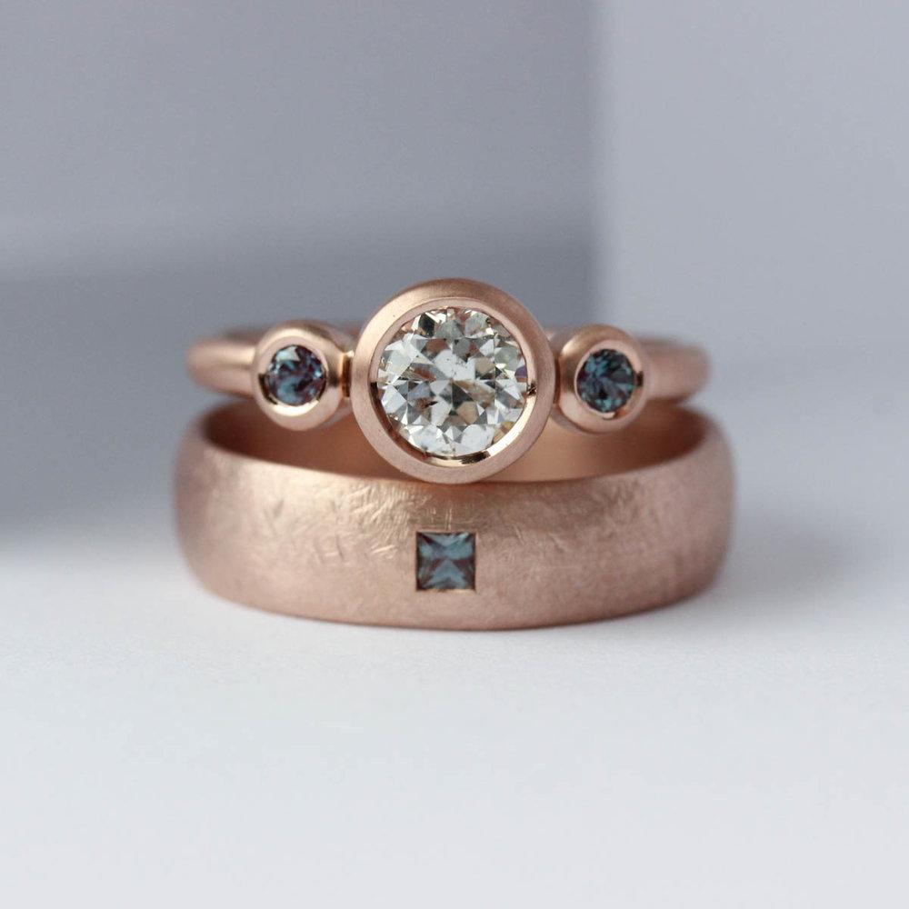 Aide-mémoire Jewelry-2-7.jpg