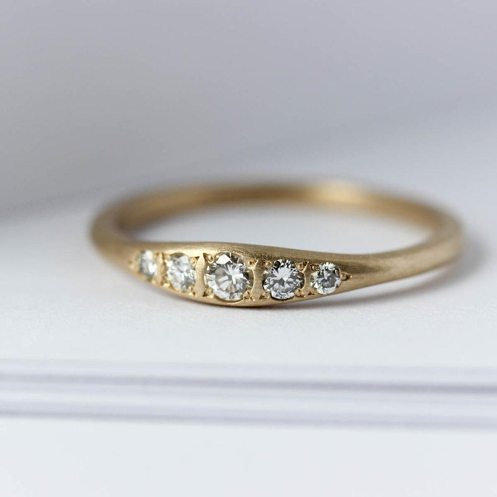 Aide-mémoire Jewelry-2-3.jpg