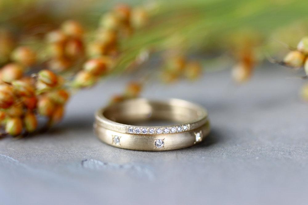 Aide-mémoire Jewelry-21.jpg