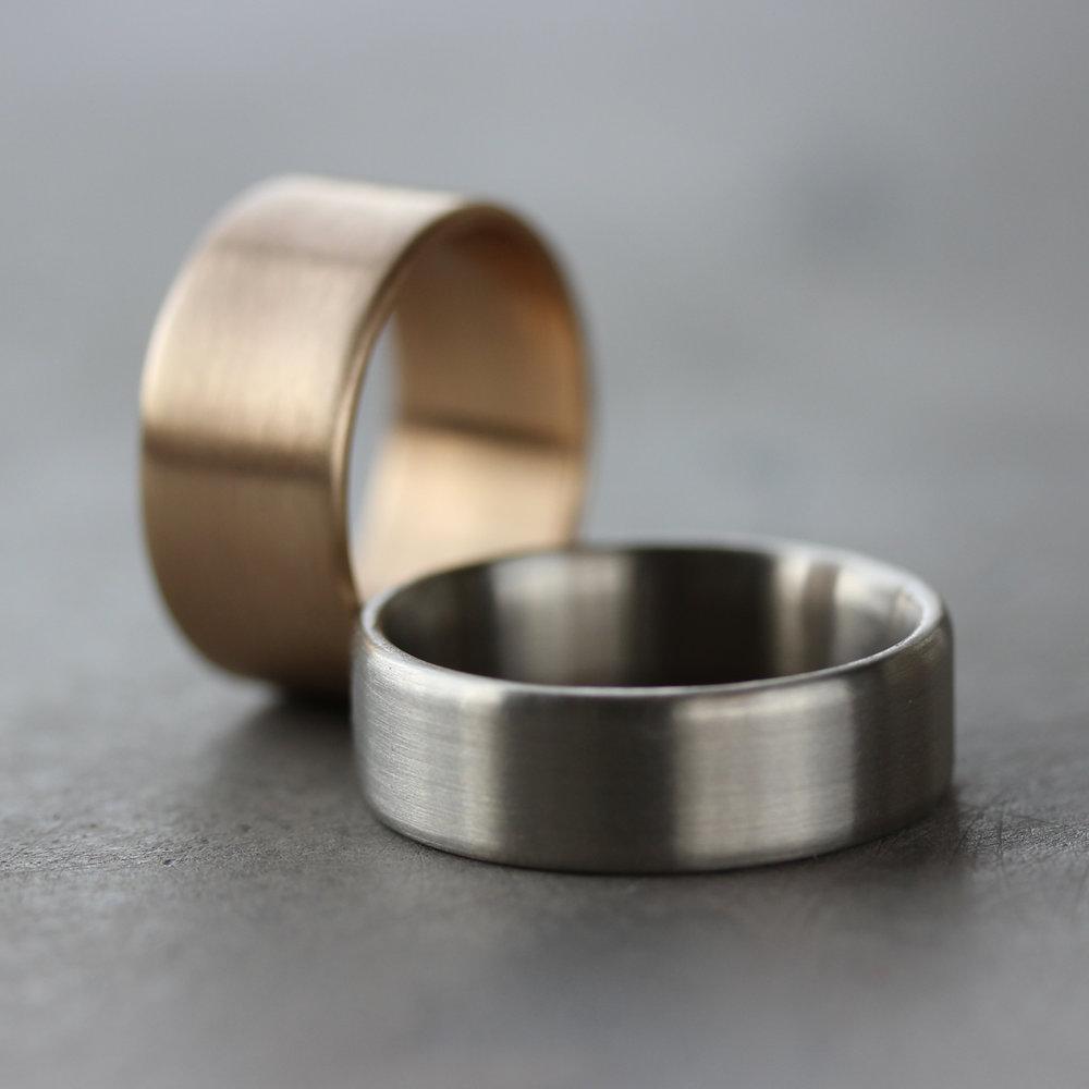 Aide-mémoire Jewelry-4.jpg