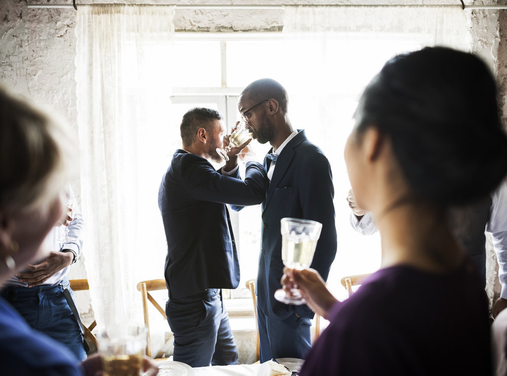 gay-wedding-speeches-wedding-toast-and-wishes.jpg