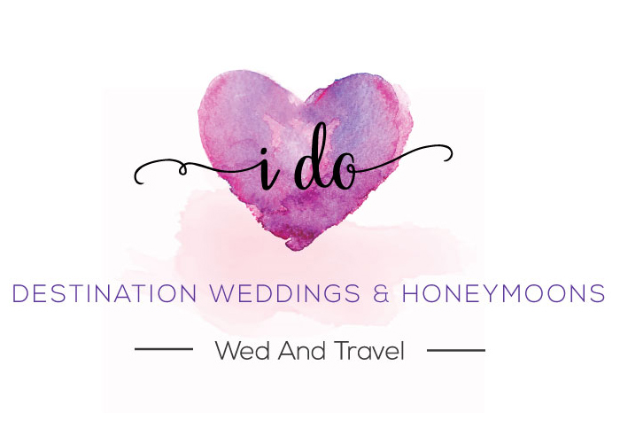 I Do Destination Weddings & Honeymoons Wed and Travel The Traveling Thing Irving Alaffita