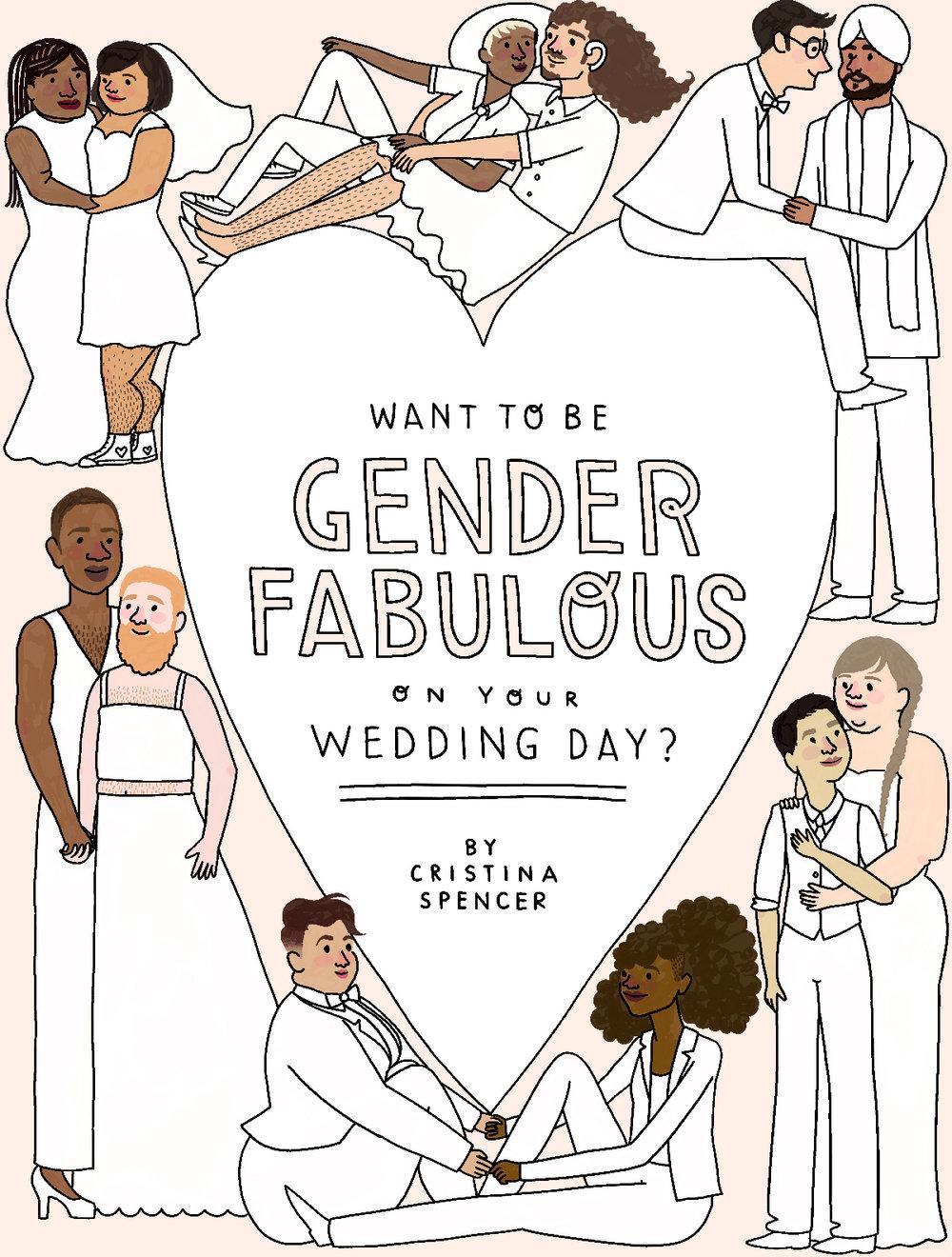 Illustration by Tyler Feder