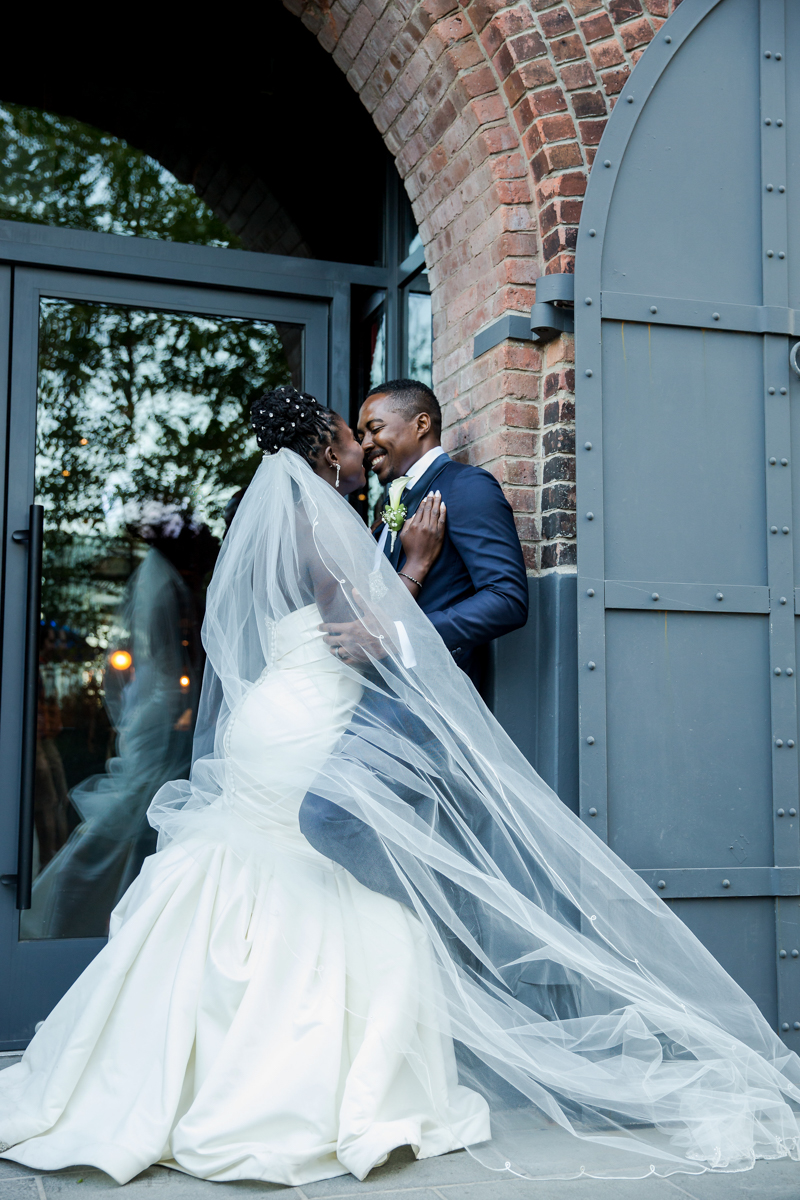 Caribbean-Wedding-Photos-NYC+13.jpg
