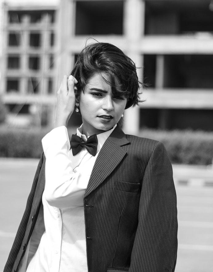 Photo by Fatima Akram Via Unsplash