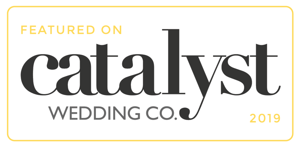 catalystwedco.com