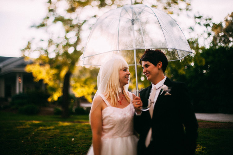 2f3202d3bcdb April Showers and Your Wedding  How to Successfully Plan for Inclement  Weather