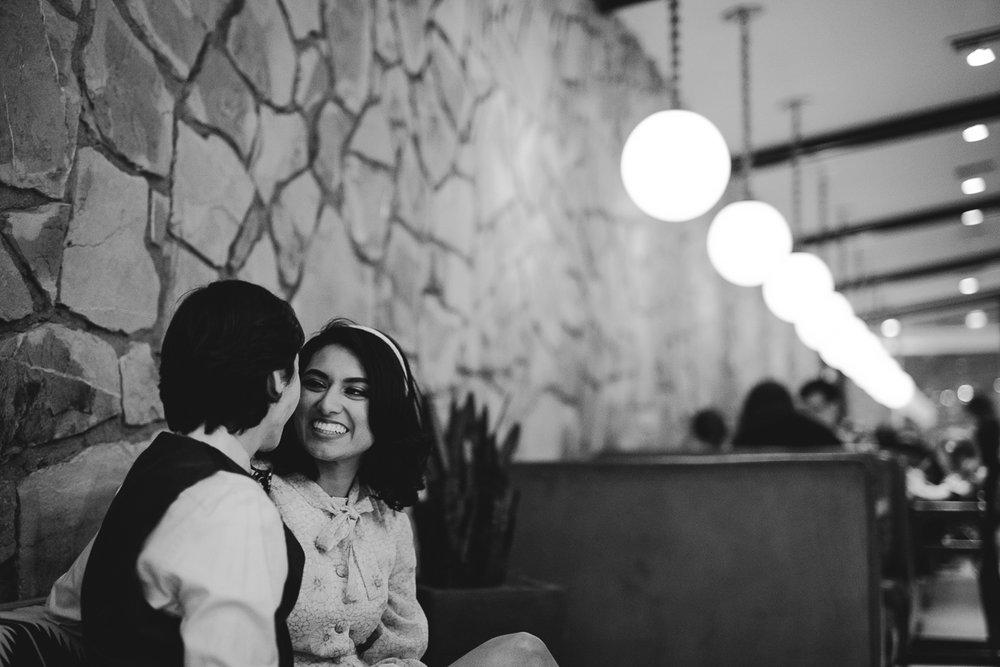Weddings by Elizabeth Mealey
