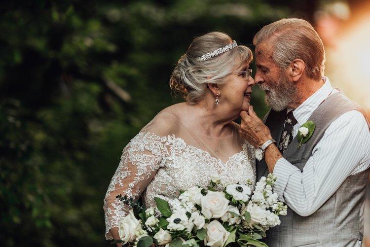 Real Weddings, Advice, & Inspiration — Catalyst Wedding Co