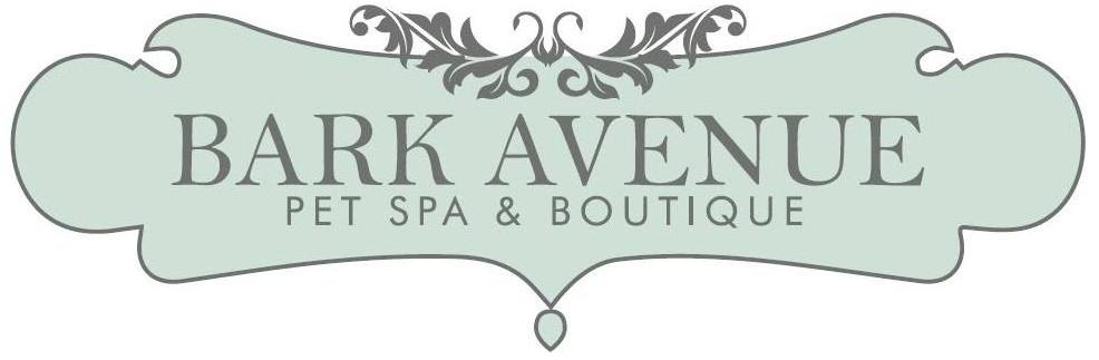 Bark Avenue Pet Spa and Boutique