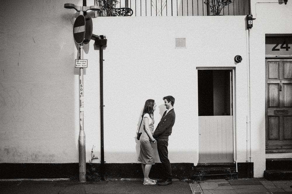 L&E Engagement-14.jpg