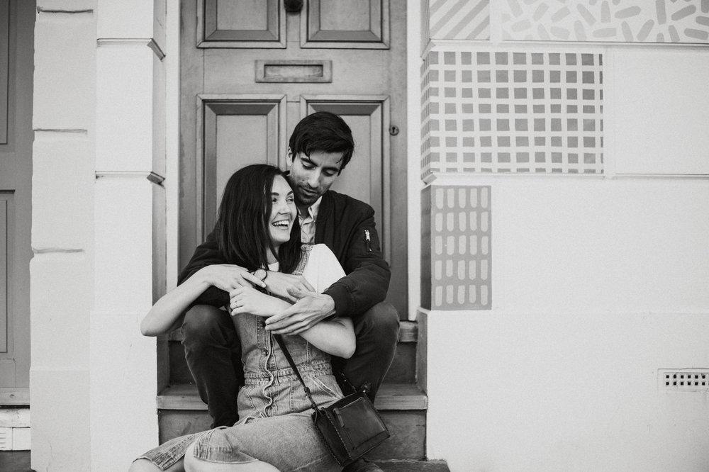 L&E Engagement-16.jpg