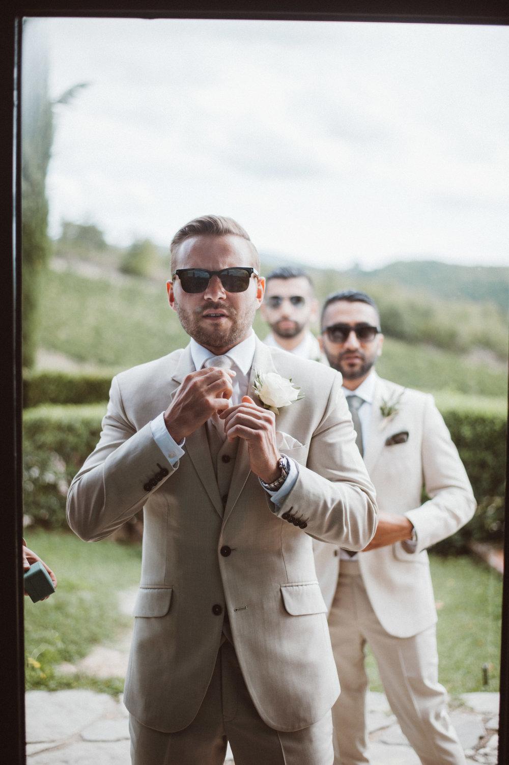 Jo and Jack Wedding-31.jpg