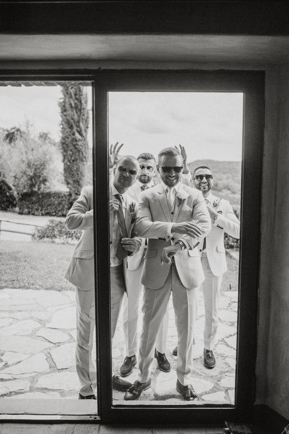 Jo and Jack Wedding-30.jpg
