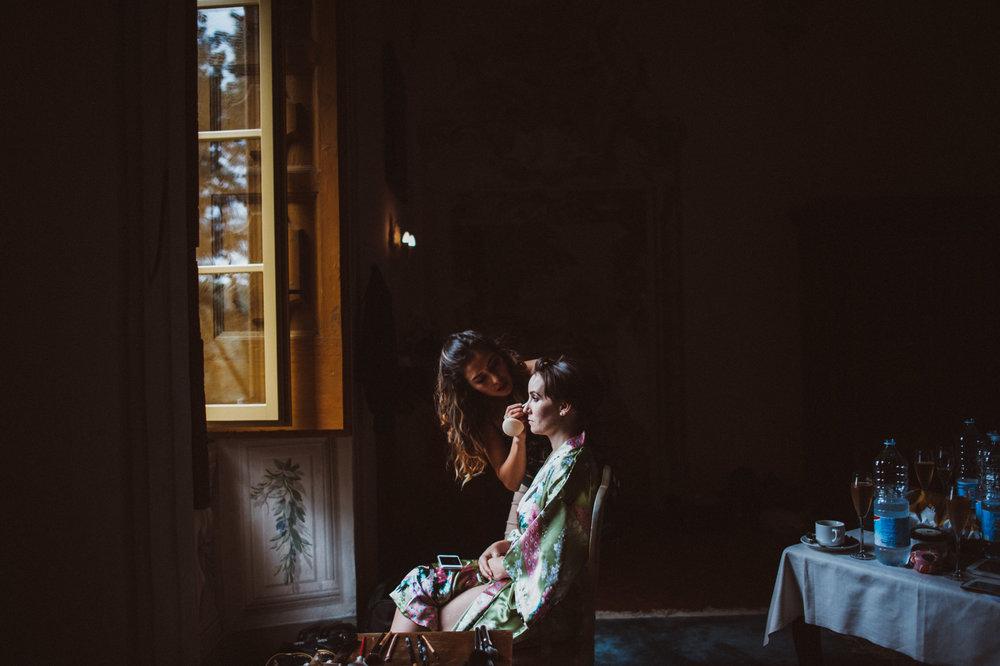Jo and Jack Wedding-33.jpg