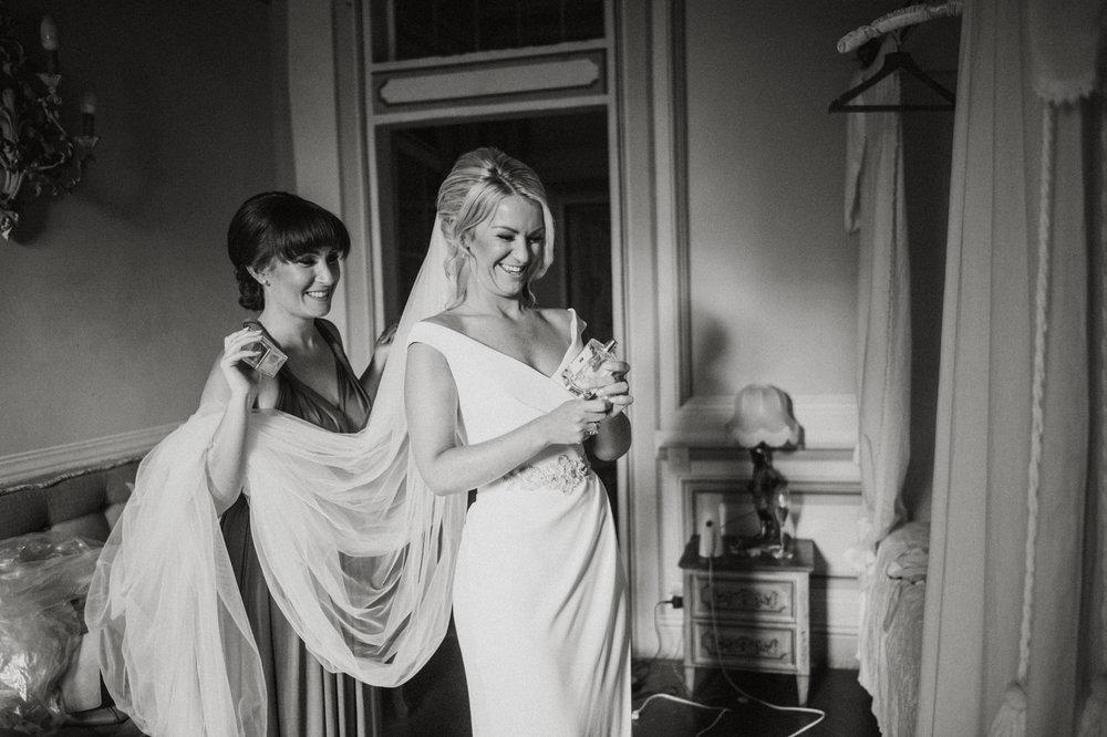 Jo and Jack Wedding-43.jpg