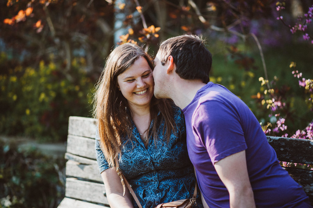 T&J Engagement Blog-6.jpg