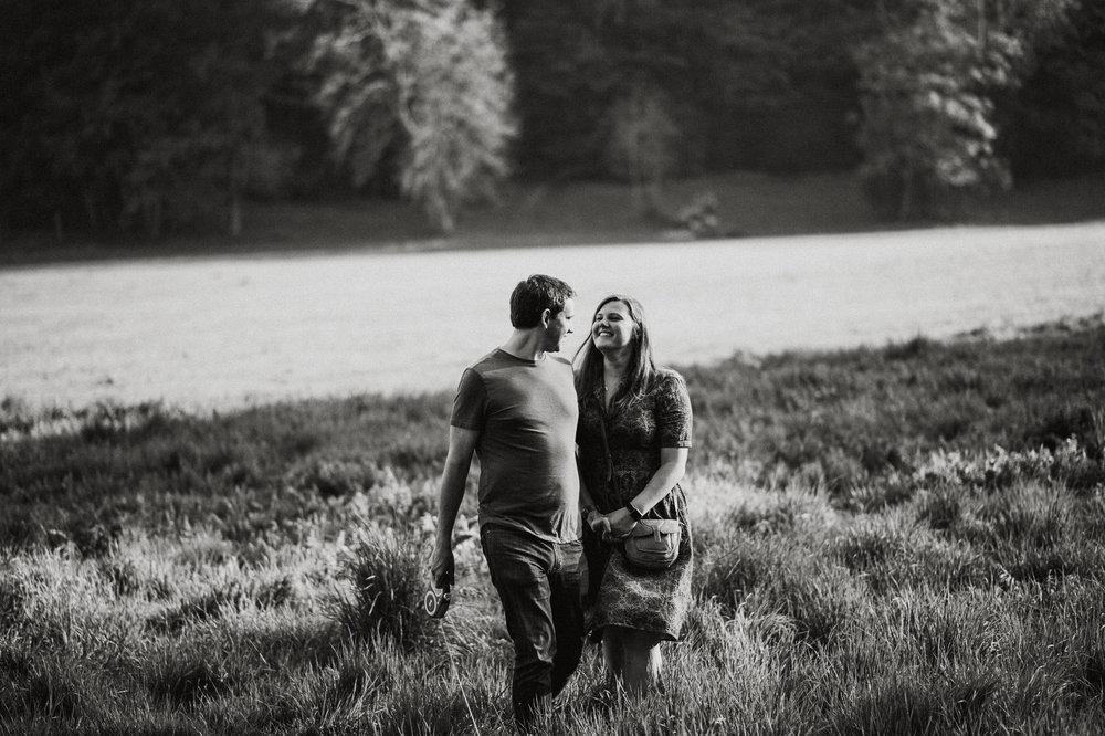 T&J Engagement Blog-46.jpg