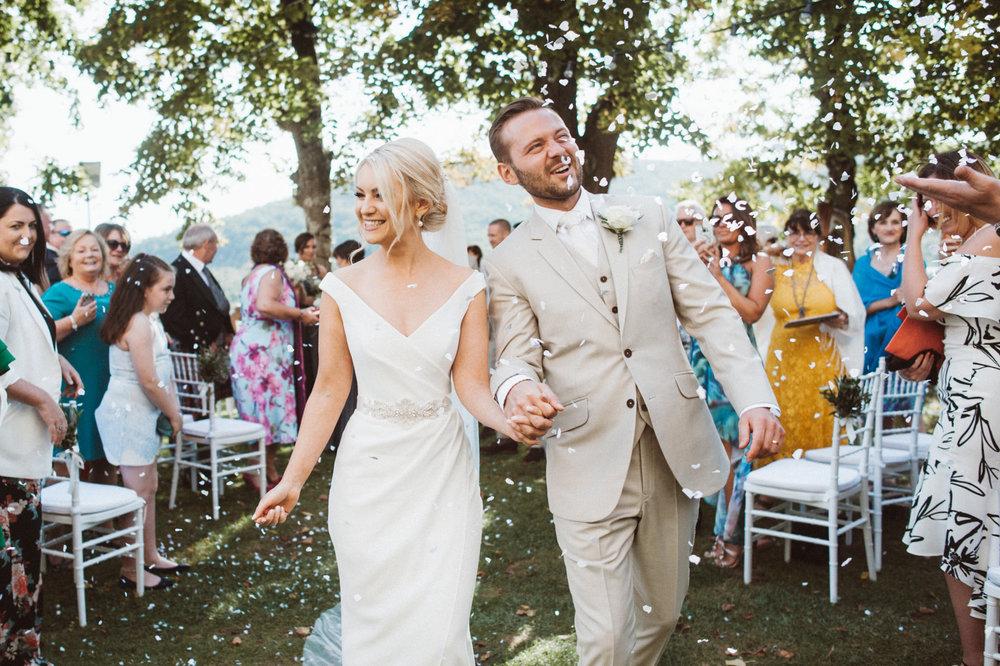 Jo and Jack Wedding-66.jpg