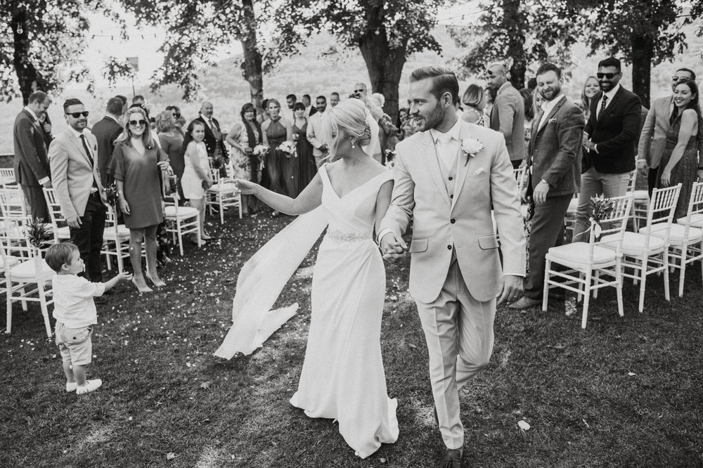 Jo and Jack Wedding-67.jpg