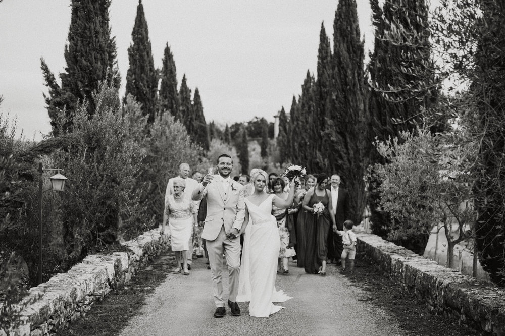 Jo and Jack Wedding-91.jpg