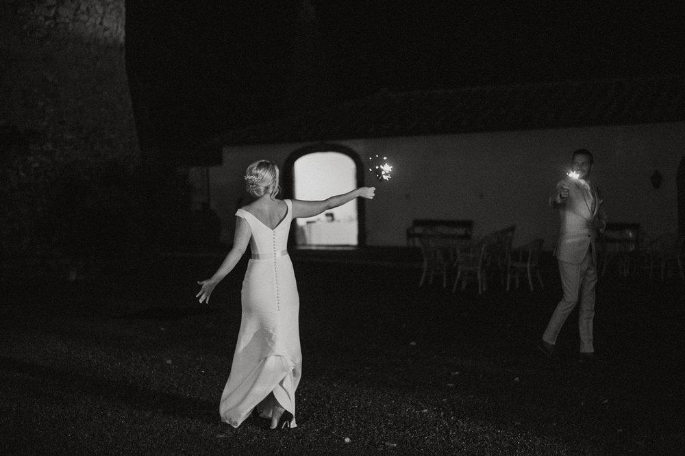 Jo and Jack Wedding-109.jpg