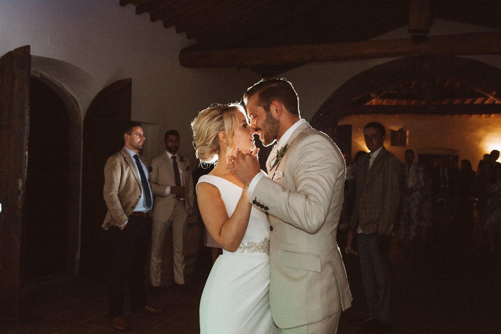 Jo and Jack Wedding-110.jpg