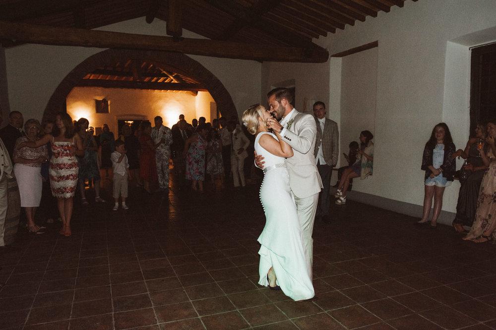 Jo and Jack Wedding-112.jpg
