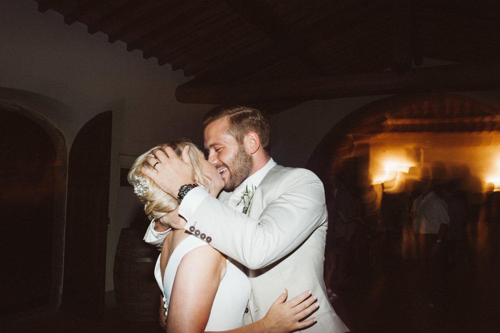 Jo and Jack Wedding-116.jpg