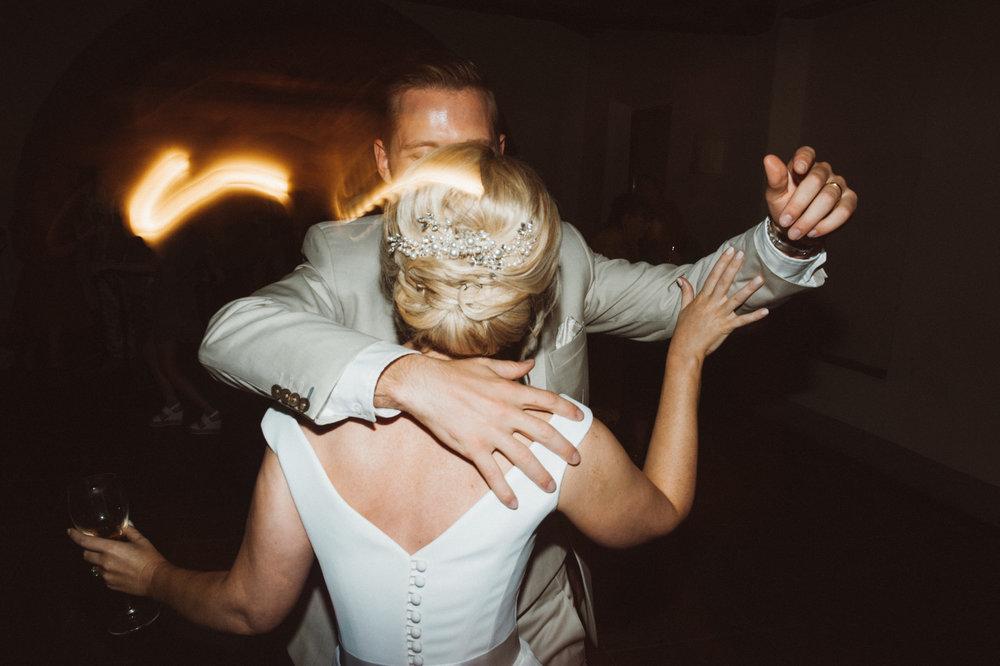 Jo and Jack Wedding-115.jpg