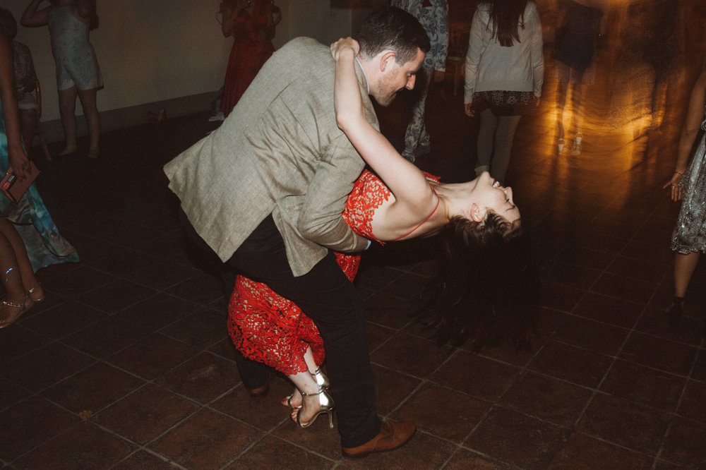 Jo and Jack Wedding-119.jpg