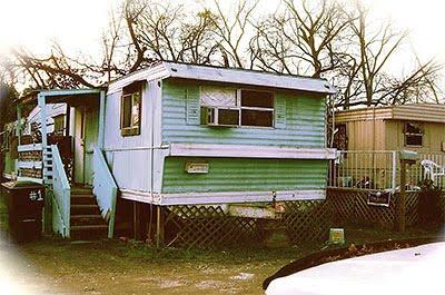 floyd-trailer-park.jpg