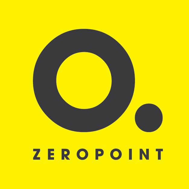 Zero Point   - kompressiovaatteet