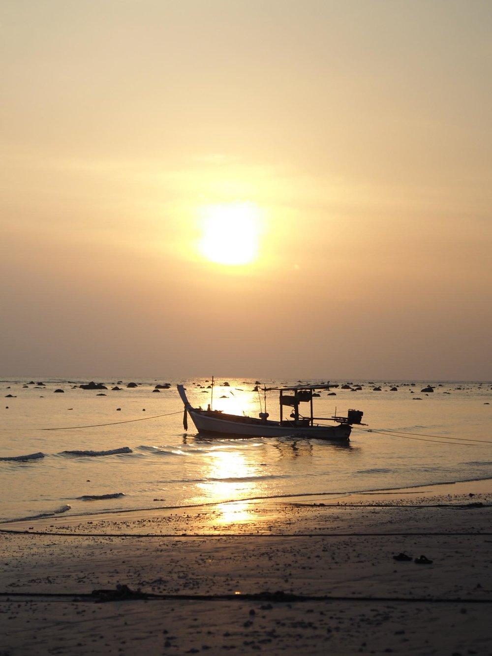 thaimaa15.jpg