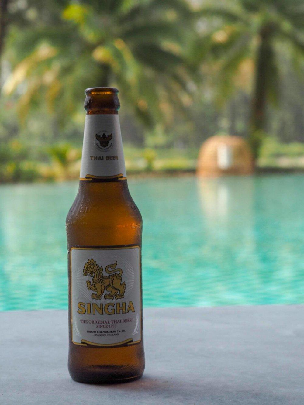 thaimaa6.jpg