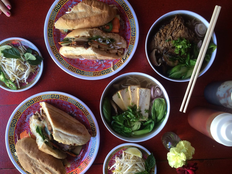 img_4250jpg - Lucys Vietnamese Kitchen