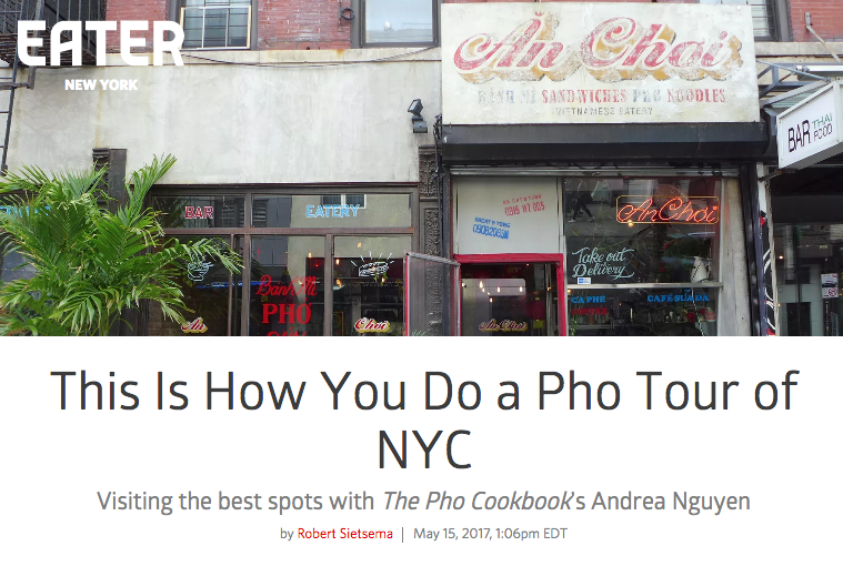 Eater Pho Tour.png